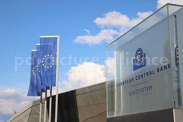 Europäische Zentralbank (EZB) (21.06.2021)